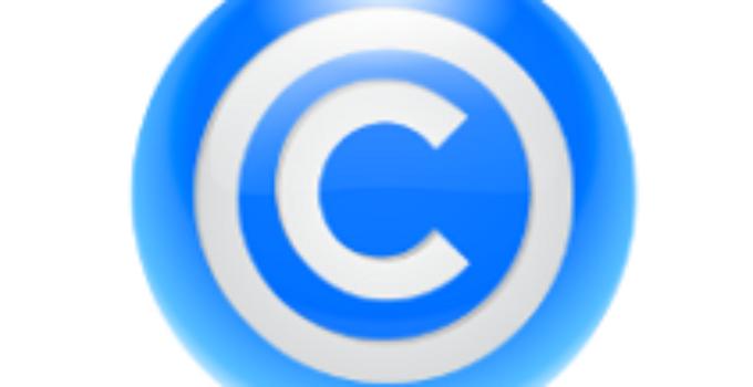 CopyTrans Free Download Windows