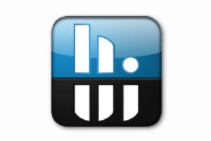 HWiNFO Free Download Windows