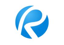 Download Bluebeam Revu for Windows
