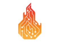 Download BurnInTest for Windows