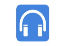 Download Epubor Audible Converter