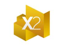Download Xplorer2 for Windows