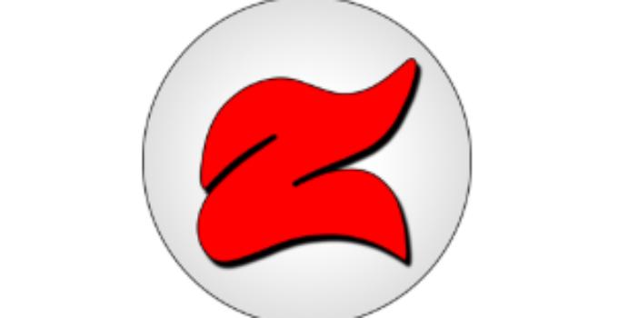 Download Zortam Mp3 Media Studio for Windows