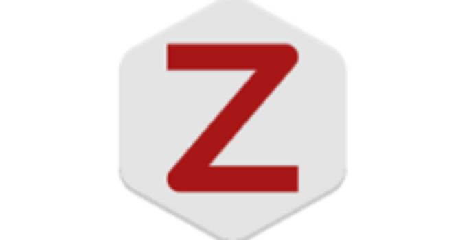 Download Zotero for Windows
