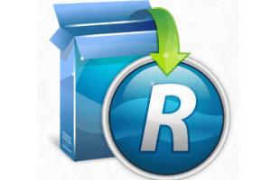 Download Revo Uninstaller for Windows